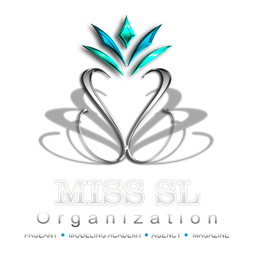 MISS-SL-Organization-Alpha